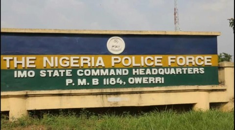 Man Attempt Killing Self and Mother in Imo