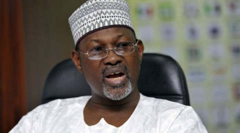 Balarabe Musa welcomes Jega to PRP