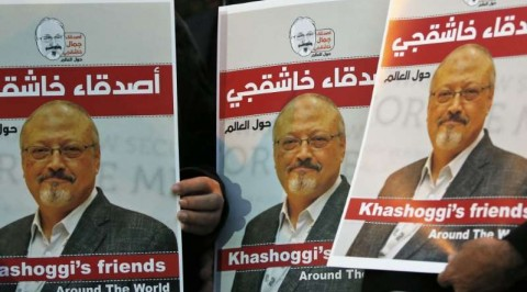 Khashoggi killing: UN rapporteur Callamard presents report