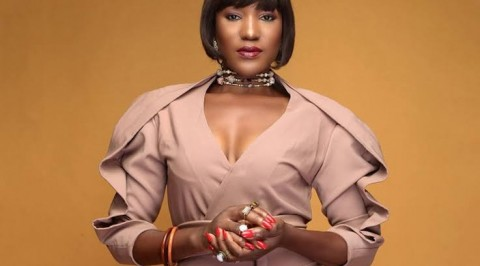5 Things You Definitely Don't Know About Judith Audu
