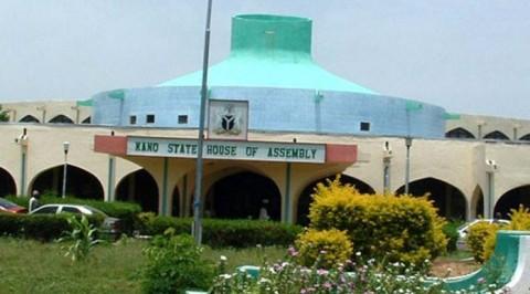 Court Orders Reinstatement of 5 Suspended Kano Lawmakers