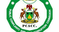 No One is Above the Law says  Kano Anti Corruption Boss