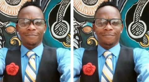 #Siblingsrivary: Koffi slams the Okoye brothers