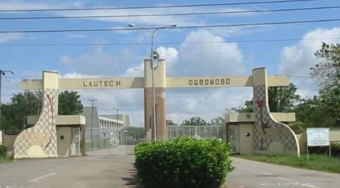 Lautech: Oyo Approves N8 Billion for Osun Govt
