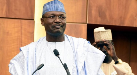 Vote buying: INEC secures conviction of suspect