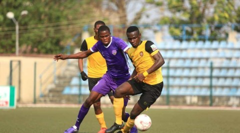Super six begins with oriental Derby