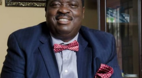 Emulate Mapoly model, rector charges SSANIP