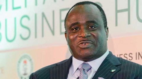 Former DG NAFDAC Escapes Kidnapping