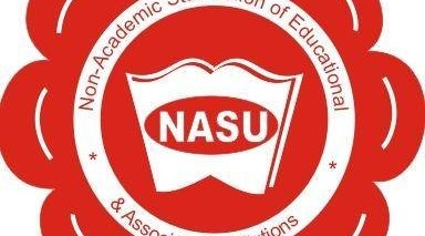 NASU leaders advocate selfless service and welfare of members.
