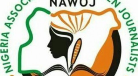 NAWOJ calls for equality among women
