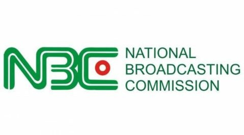 We will penalize stations that breached broadcast laws - NBC