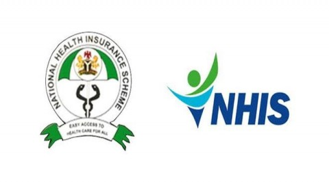 Senate moves to scrap NHIS