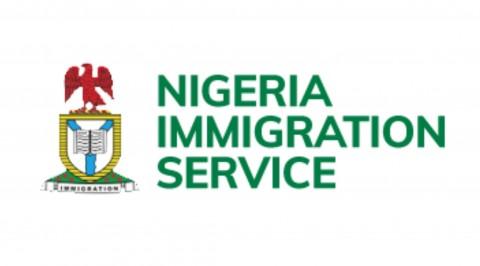 NIS begins sensitization on e registration in Ekiti