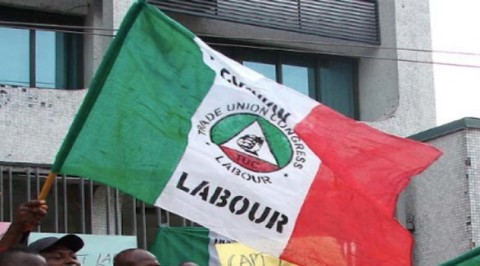 Oyo NLC suspends strike