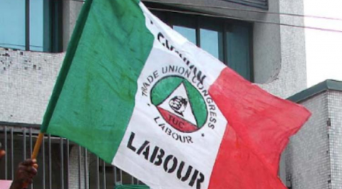 Fuel Price Increase: We Will Not Embark on Strike - NLC