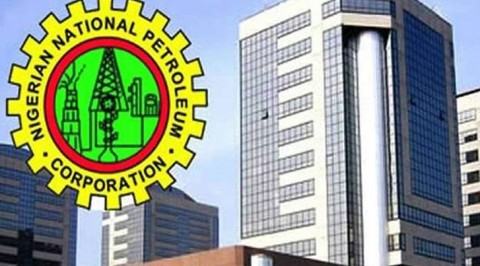 Senate Tasks NNPC on Revival of Ailing Refineries.