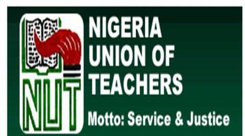 Oyo NUT suspends strike