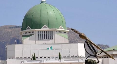 Treatment abroad: Nigerians blast Legislature