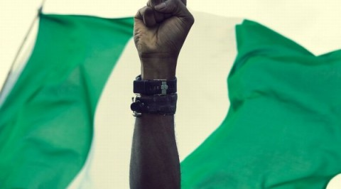 Independence Day: Muslims & Christians to live in peace and harmony