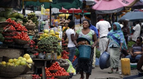Mixed reactions as price of good increase in Kaduna