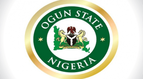 Ogun Govt Begins Recruitment of 1,500 Primary School Teachers
