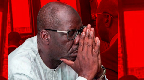APC Closes Alleged Certificate Forgery Suit against Obaseki