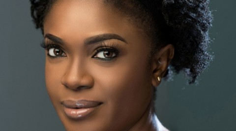 Omoni Oboli calls out to mothers