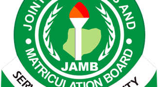 2020 UTME: JAMB Withdraws Licences of Eleven Registration Centers