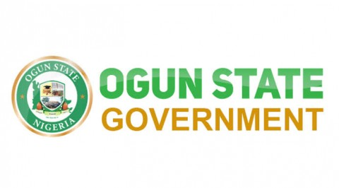 Breaking: Ogun Bans Crossover Services