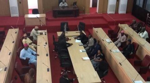 NULGE urges passage of LG autonomy