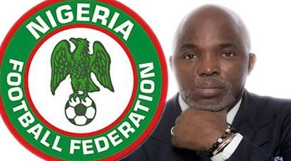 NFF to Unveil New National Team Coaches Soon