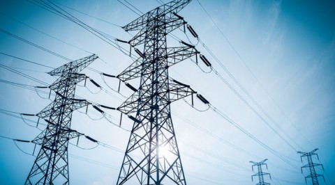 Kano Signs MOU to Improve Power Supply