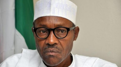 President Buhari mourns aid worker, calls for release of all hostages