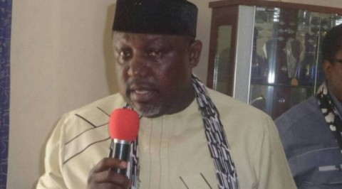 Stakeholders berates Okorocha over call for violence.