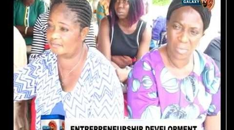 FG urged to give grants to SMEs