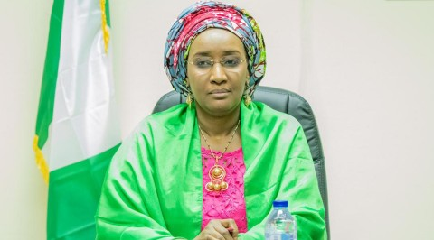 PDP Exposes Plot to Shield Humanitarian Affairs Minister from Investigations