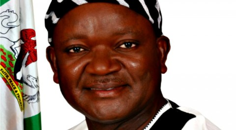 Benue Gov warns local Govt service commission against corruption