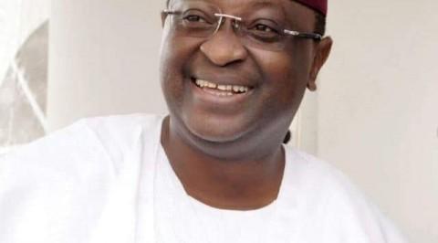 Tribunal sacks Osunsanya, upholds Odebiyi, Ojugbele victory