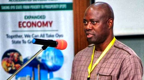Makinde reverses decision on circular road project