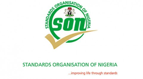 Ensure Products Meet Export Standards, SON DG Tells Manufacturers