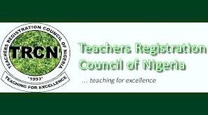 TRCN insists on December deadline for teachers registration