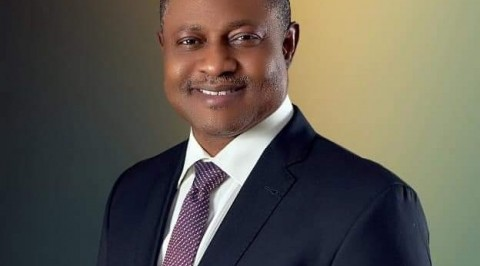 Senator Uba Targets 100 Entrepreneurs to Benefit FG SME's Support