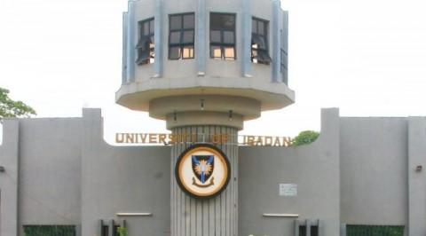 University of Ibadan admits 4359 Candidates
