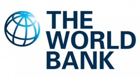 World Bank assured Adamawa Govt of twenty billion Naira projects