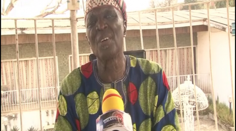 Yoruba Elder Accuse FG of Being Insensitive to the Plights of Nigerians