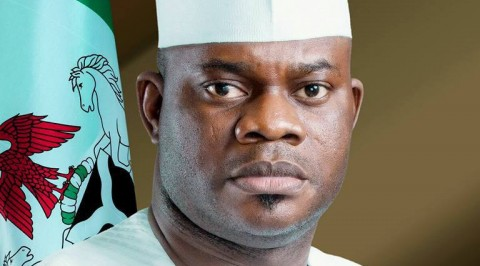 Party cautions Gov Bello, APC against igniting crisis