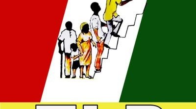 ZLP Promises Strong Outing in Ondo Election