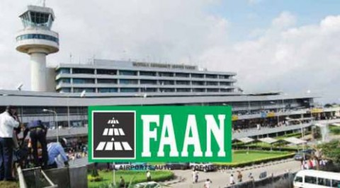 FAAN Moves to Reduce Bird Strike Hazard at Airports.