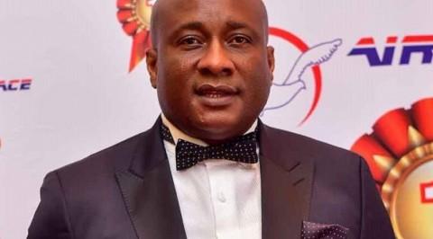 NANS condemns alleged conspiracy against Allen Onyema
