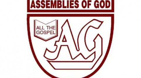 Leadership Crisis Rocks Assembly of God Church, North Breakaway